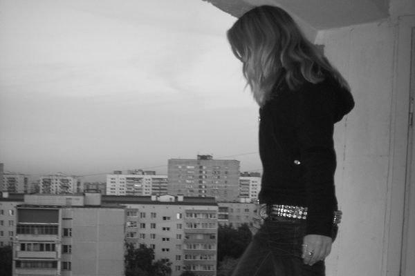 Спасатели Киевской области помешали подростку совершить суицид