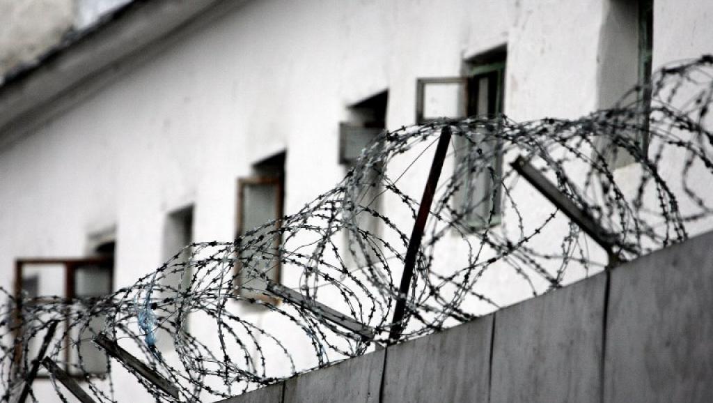 На Киевщине неизвестные до смерти замучили бедного мужчину