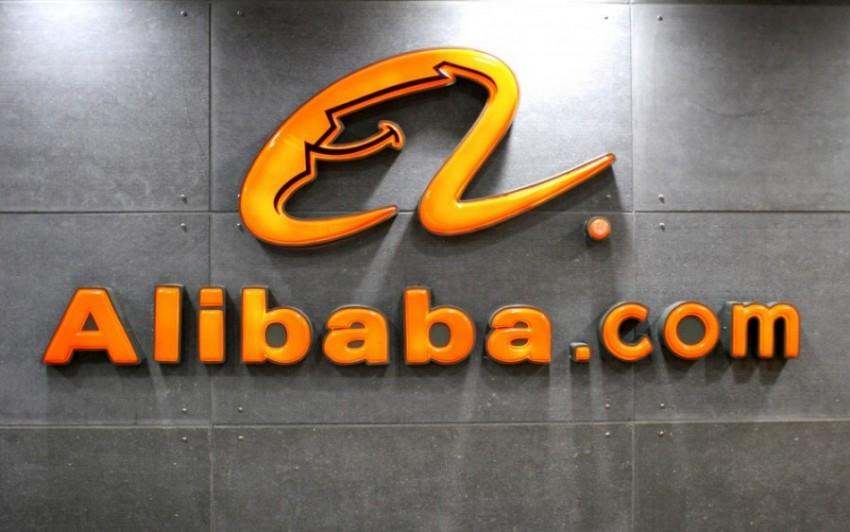 Как проверить продавца на Алибаба