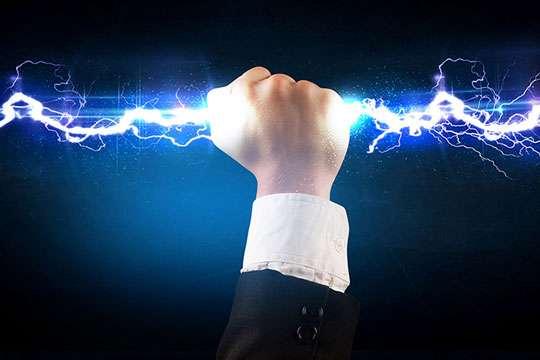 Стало известно, сколько киевляне будут платить за электричество