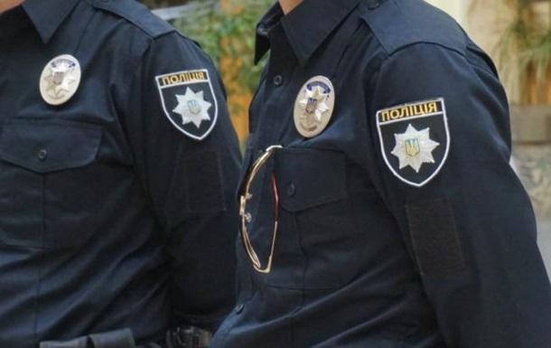 В Киеве наказали полицейского, который вместо работы сходил в бордель