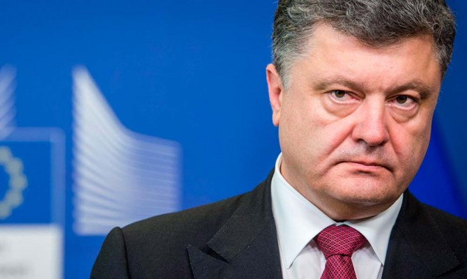 Порошенко укрепляет госбезопасность, создавая независимую церковь в Украине, – эксперт