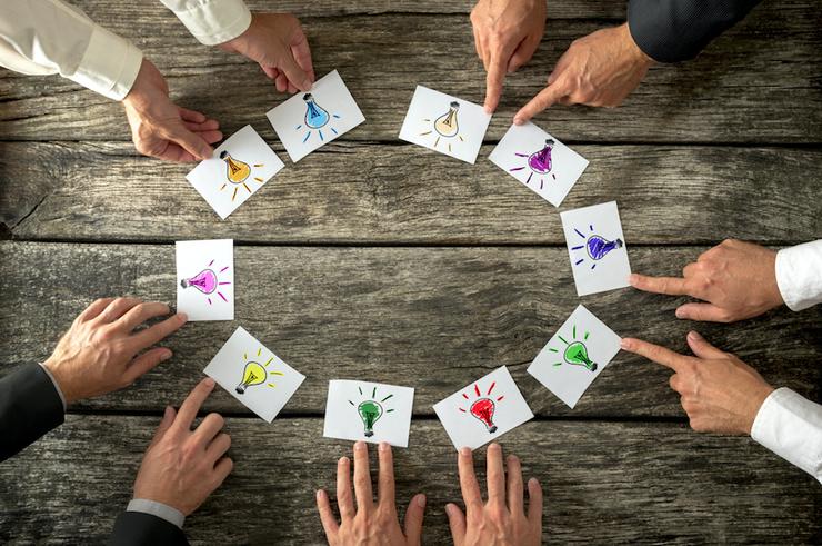 Як малому бізнесу отримати клієнтів з Інтернету? 7 перевірених порад