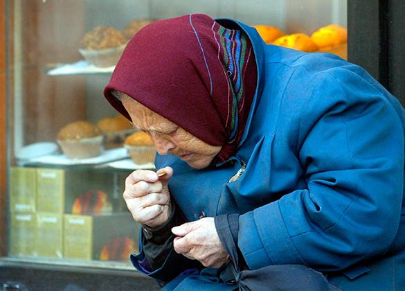 Киевлянам повысили тариф по квартплате
