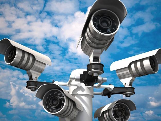 У киевских некрополей появятся камеры видеонаблюдения