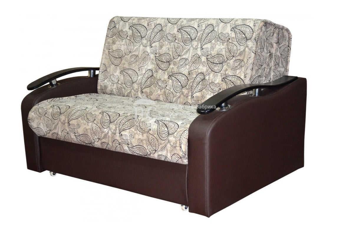 Какой диван выбрать в гостиную - быстрый гайд