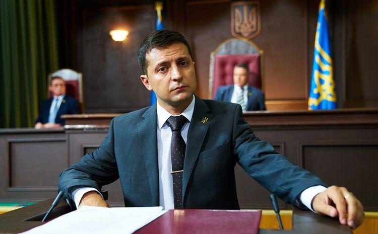 Владимир Зеленский с первых шагов в политике врет избирателям - политический эксперт