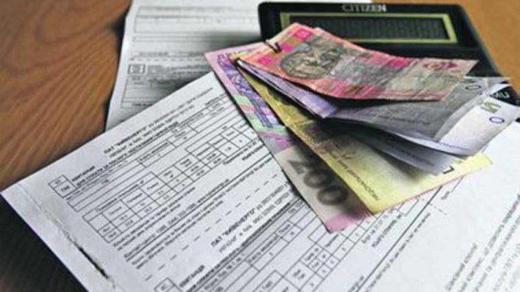 Жителям Киева не придется втридорога платить за квартиру