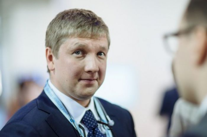 СМИ назвали главными предателями 2018 года Супрун, Мураева и Коболева