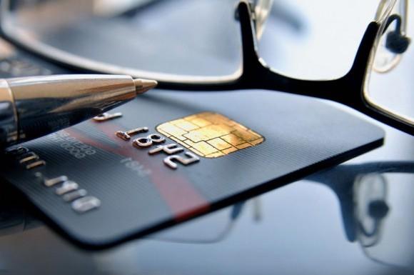 Кредитные споры с банками: как не потерять залоговое имущество?