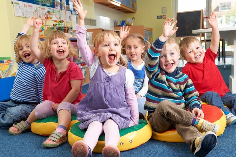 Кличко просят пересмотреть решение Киевсовета о платных детсадах для иногородних