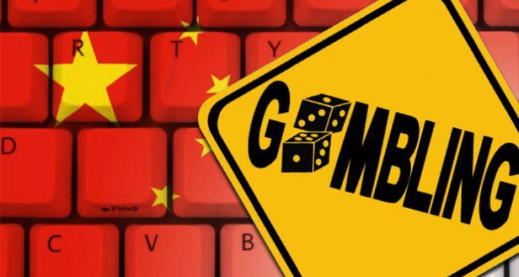Ответственный гемблинг: как совместный счет помогает контролировать игру