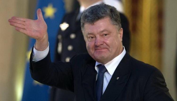 Порошенко добился поддержки со стороны стратегического союзника Украины — эксперт