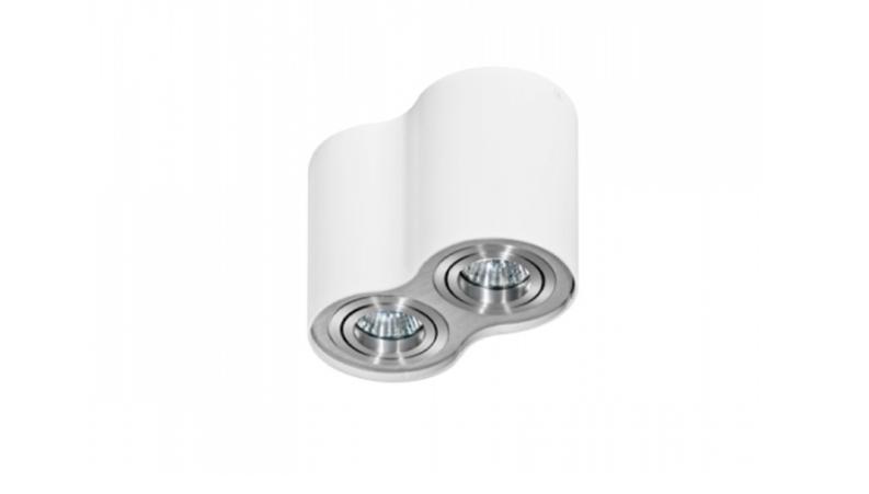 LED светильники в нашей жизни