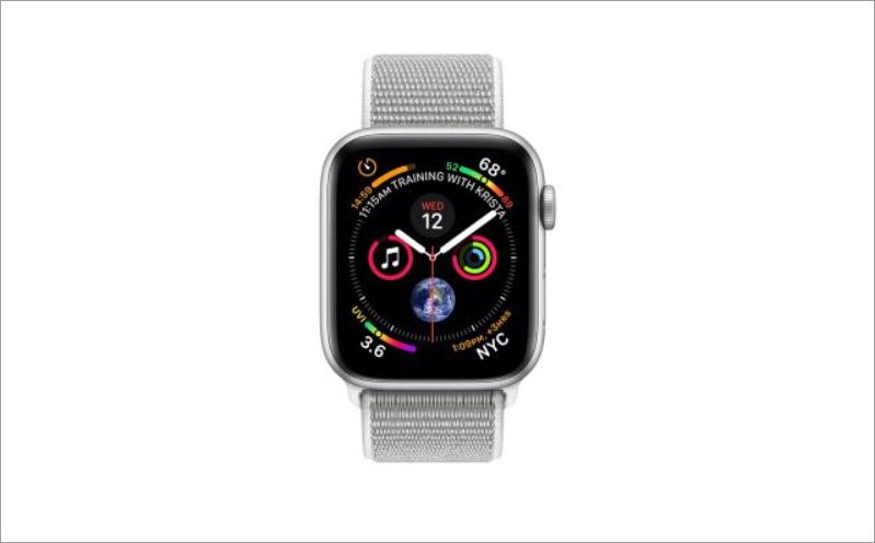 Почему Apple Watch не стоит чинить самостоятельно?