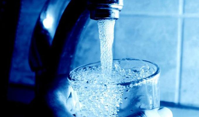 Киевляне установили рекорд по долгам за воду
