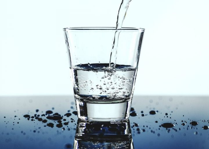 Киевляне теперь будут платить за воду по новой методике