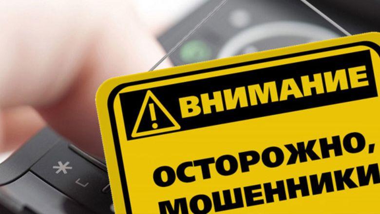 """Киевских пенсионеров разводят на """"бесплатные лекарства"""" якобы от столичной власти"""