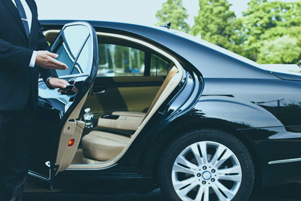 Прокат авто — столетие комфорта!