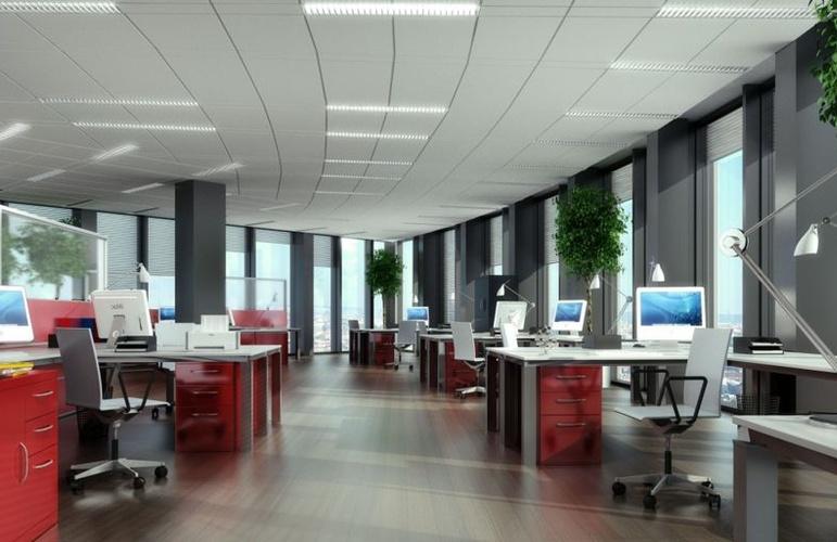 А так ли нужен офис для начинающего предпринимателя?
