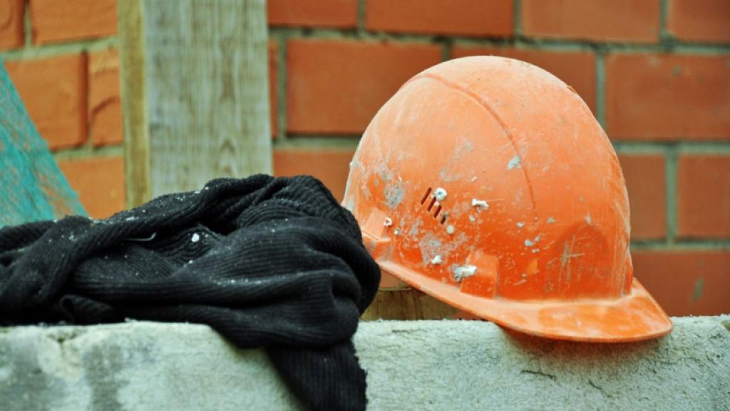 Директор фирмы, по вине которого погиб строитель, получил срок