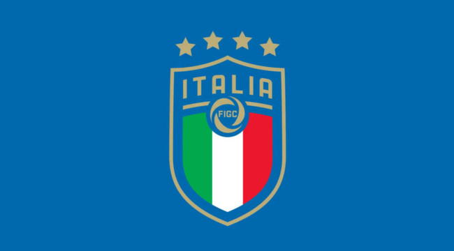 Последние новости Серии А Чемпионата Италии – Дайджест