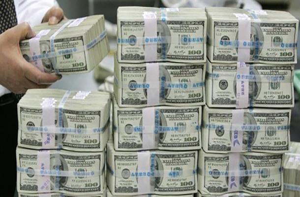В КГГА сообщили, сколько денег надо на ремонт теплохозяйства в Киеве