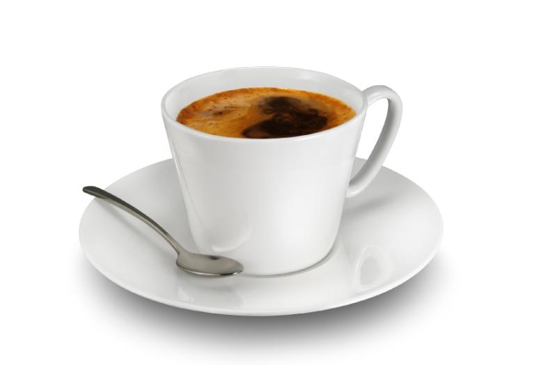 О вашем характере расскажет кофе, который вы пьете