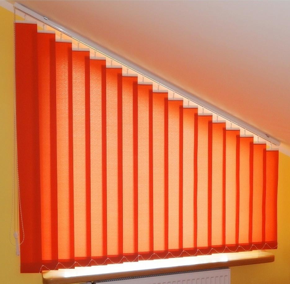 Есть ли существенная разница в закрытой и открытой систем рулонных штор?