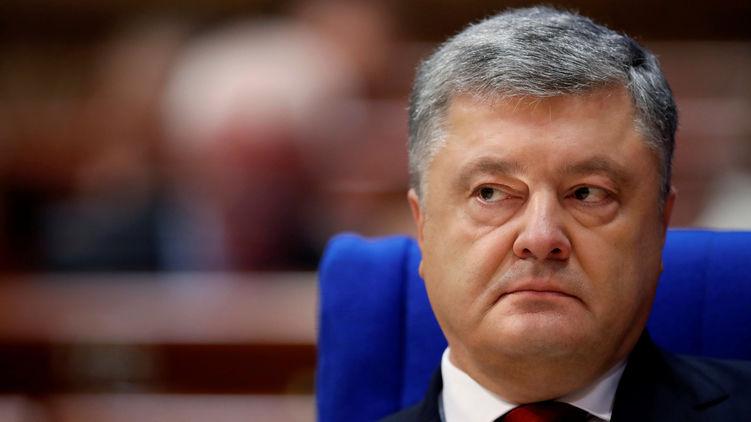 Порошенко положил конец наездам на ФЛПы, – Кушнир