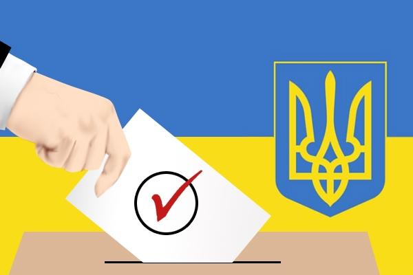 Киевлян просят не вестись на провокации перед выборами
