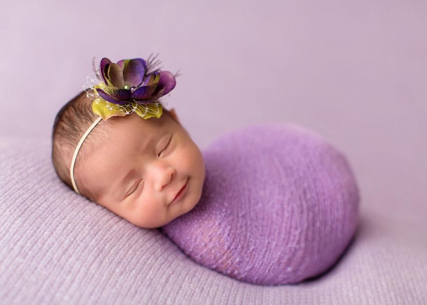 Киевлянам хотят увеличить выплаты при рождении ребенка