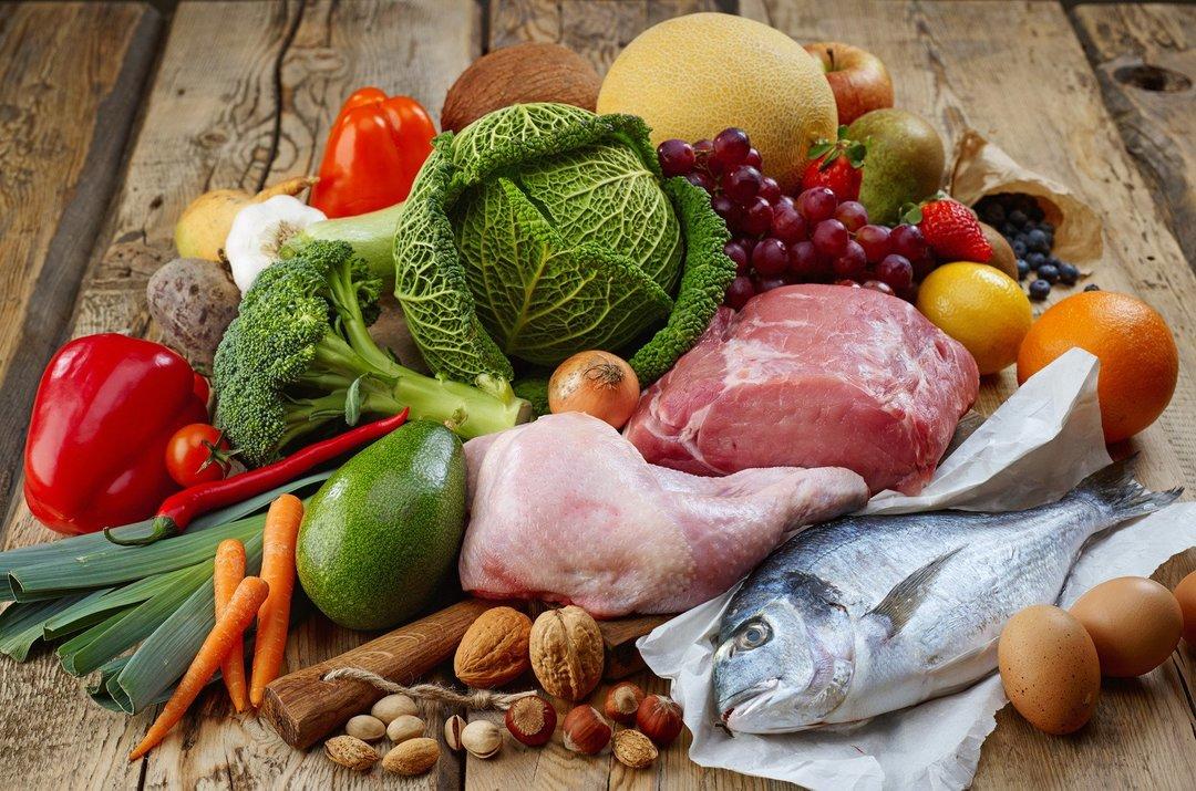 Киевские дворы заставят МАФами с продуктами питания