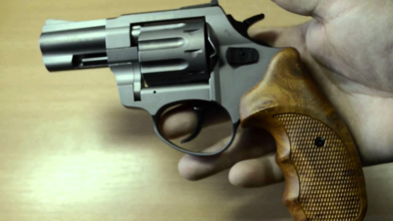 Житель Киевщины в кафе демонстративно застрелил отдыхающего