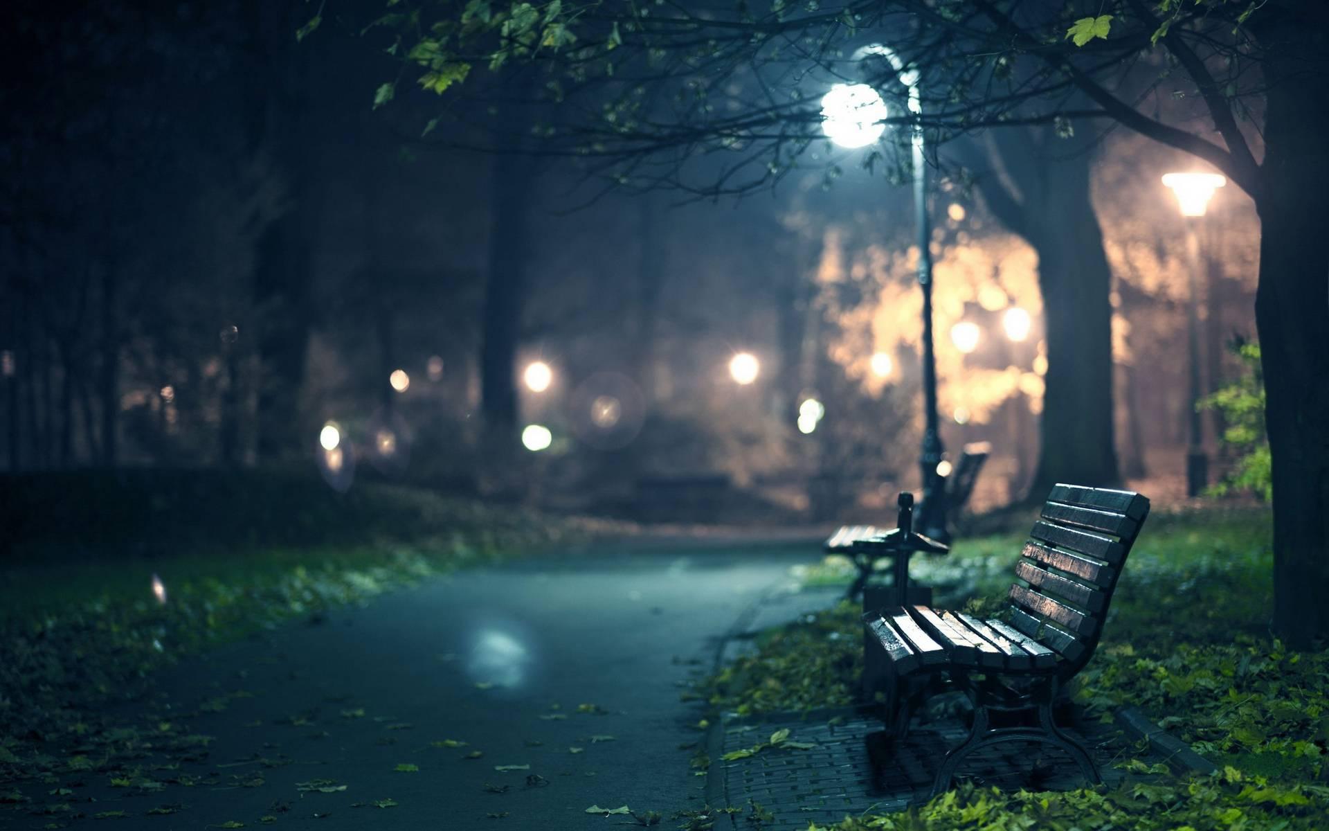 Под Киевом родная мать выгнала дочь с внуками в холод ночевать на улицу