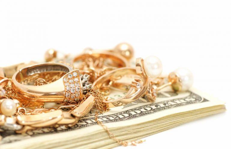 Ломбард: реальный способ быстро решить финансовую проблему