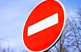 Из-за ремонта на Шулявском мосту проспект Победы будут перекрывать по ночам