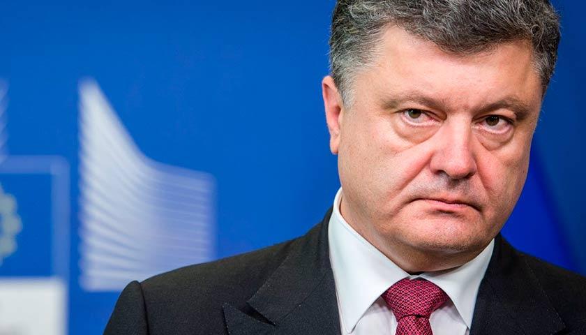 Кремль хочет помешать Порошенко пройти во второй тур выборов, – Голобуцкий