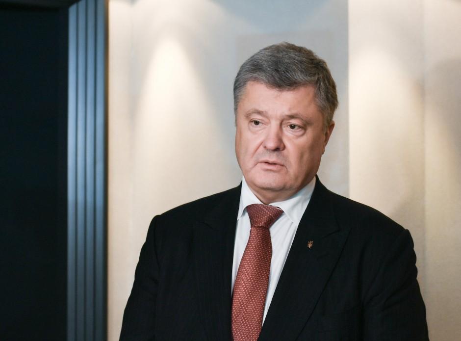 «Азовський пакет санкцій» об'єднає світ проти РФ на підтримку України, - активісти