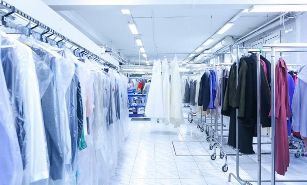 Професійна хімчистка – можливість повернути красу та функціональність текстильним виробам