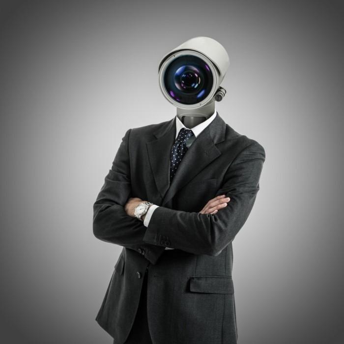 Покупка видеокамеры: на что обратить внимание?