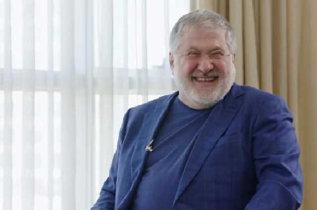 """Бутусов заявил, что Кулик """"объявил ложные подозрения"""" чиновникам по договоренности с Коломойским в интересах Зеленского"""