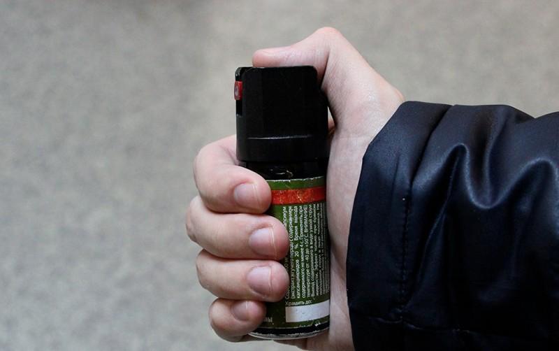 """На Киевщине ученик сорвал занятия в школе, устроив """"газовую атаку"""""""