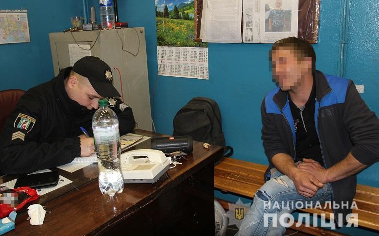 """На станции метро """"Печерская"""" подростков застали за смертельно опасным развлечением"""