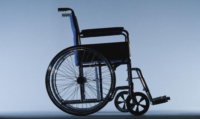 Станции скоростного трамвая приспособят для лиц с инвалидностью