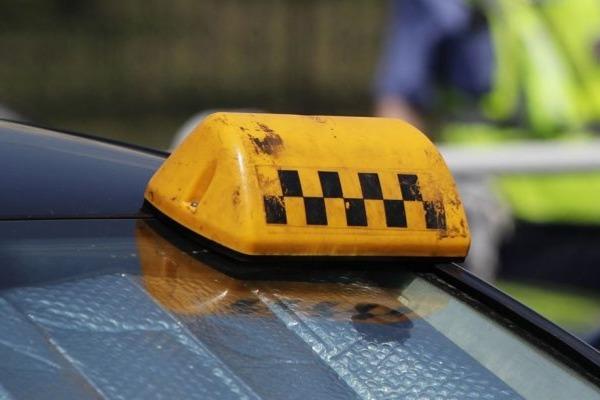 Полицейские Киевской области раскрыли жуткое убийство таксиста