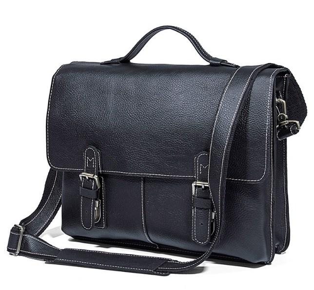 Роялбег как производитель качественных и удобных сумок