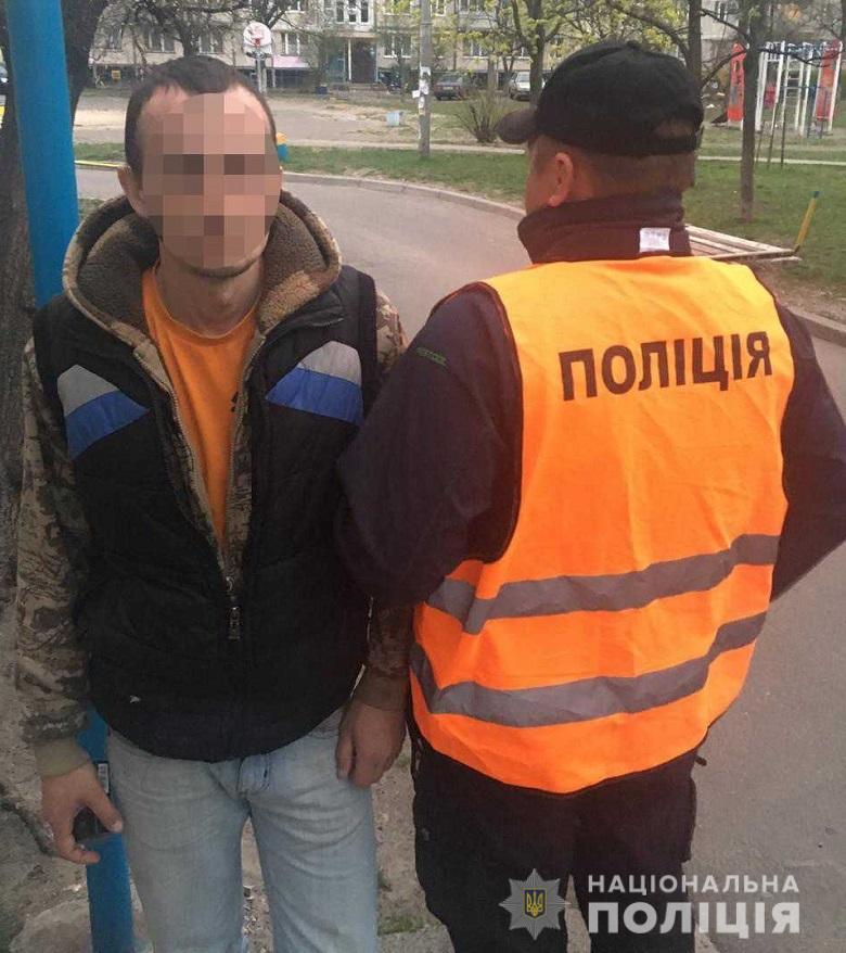 """Столичных водителей предупредили о """"сканеристах"""""""