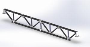 Строительные металлоконструкции: в каких случаях без них не обойтись