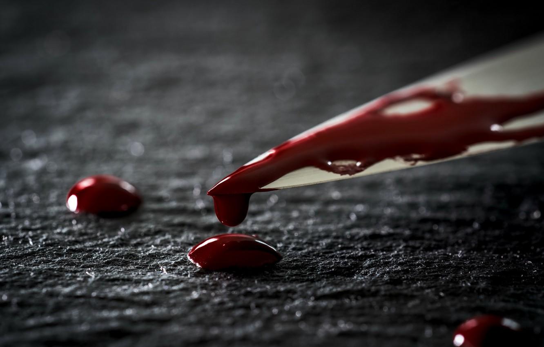 На Киевщине из-за политики военнослужащий убил пенсионера